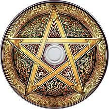 Spells Magic Witchcraft Wicca Occult Voodoo