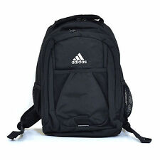 adidas Dillon Backpack Blk Rip-Stop Poletester