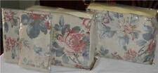 Ralph Lauren LAKE HOUSE FLORAL Full/ Queen Duvet Set NEW COTTON
