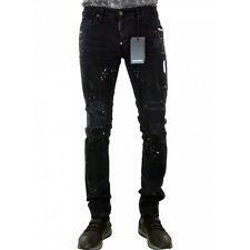 DSQUARED2 BRAND NEW MENS JEANS  SIZE  44