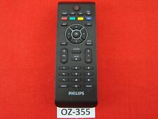 Philips Box Fernbedienung 8211 2486 2601 DSR200 DSR320 DTR200 DTR210 #OZ-355