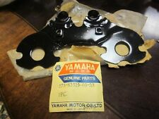 yamaha AT1 RT1 DT meter bracket new 275 83519 00