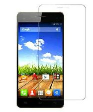 Micromax A114- Tempered Glass - Screen Protector - Pack of 1