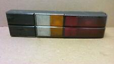 81' - 85' Ford Escort  RH tail light  OEM