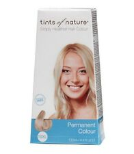 Tints of Nature 10XL Extra Light Blonde Permanent Hair Colour