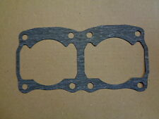 New Genuine Yamaha Cylinder Gasket For 1987-1993 Exciter 570 Snowmobiles