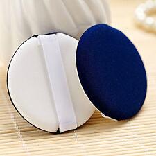 A&C 4X Air Cushions Puff BB Cream Applicators Sponge Puff Facials Tool 54*7mm