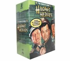 HOGAN'S HEROES:  The Complete Series