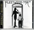 FLEETWOOD MAC - Original Masters CD 1975