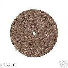 Dremel 540 5 x 32mm Cut-Off Metal Cutting Wheels Cut Off Wheel for Rotary Tools