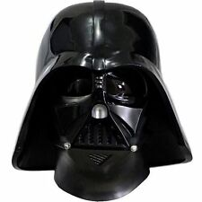 Star Wars ANH Darth Vader PCR 1:1 Scale Helmet EFX