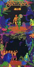 """Santana """"amigos"""" opera di 1976! con """"Gitano"""" e il geniale """"Europa""""! NUOVO CD!"""