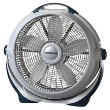 Lasko - 3300 - Wind Machine Floor Fan