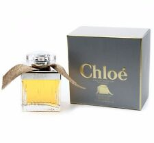 Chloe Intense Collct' OR by Chloe 1.7oz/50ml Edp Spray For Women NIB