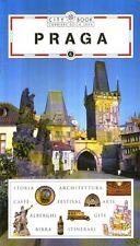 MU12 Praga City Book Corriere della Sera