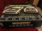 Scalextric C3587A Australian Touring Car Legends Ford XB Falcon New Twin Pack