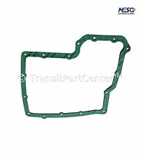 OIL SUMP PAN GASKET FOR CITROEN RELAY 2.2 HDI 100 120 DIESEL