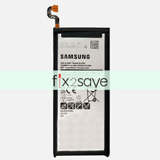 OEM Original EB-BG935ABA 3600mAh Battery Replacement For Samsung Galaxy S7 Edge