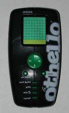 Electronic Handheld Strategy Game Othello by Radica R4805