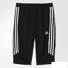 ADIDAS TIRO 17 3/4 TRAINING PANT2 X-LARGE