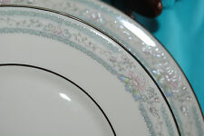 "LENOX COSMOPOLITAN COLLECTION CHARLESTON DINNERWARE DINNER PLATE(s) 10 3/4"" MINT"