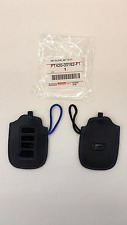 LEXUS OEM FACTORY F-SPORT SMART KEY GLOVES 2014-2015 IS350