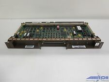 NORTEL NT9X89AA DMS-100 STORAGE INTERFACE, ENPQAVM1AA