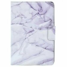 Smart Marble Patterned Leather Case Stand Cover For iPad 2 3 4 Air 2 mini 1 2 3
