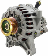 New Alternator FORD F-150 Truck V8 4.6L 5.4L 2004 2005 2006 2007 2008 8318