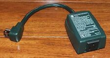 Genuine GE (RF106) Heavy Duty Wireless Outdoor Outlet Receiver Module Channel A
