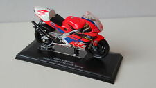 1994 M. DOOHAN HONDA NSR DieCast Die Cast Motorcycle Bike Model 1:22