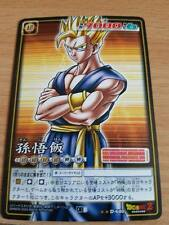 Carte Dragon Ball Z DBZ Card Game Part 08 #D-680b BANDAI 2005 MADE IN JAPAN