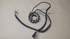 Ski doo 2010 Rev XP MXZ TNT 550F Ignition Stator 550 GSX Grand Touring Sport 10