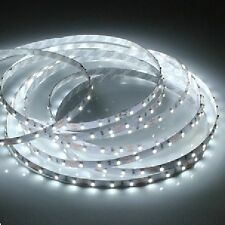 5M 300Leds Flexible Cool White SMD 3528 Led Strip Lights Roll For DIY Decoration