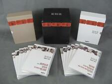 Previously Viewed ESPN 30 For 30 Collection Volume 1 & 2 - Films 1-30 on DVD