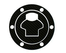 JOllify Carbon Cover for BMW R1150 r (308) #310an