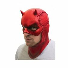 MASCHERA DAREDEVIL MASK DARE DEVIL MATT MURDOCK MARVEL COSPLAY CINEMA SERIE TV 1