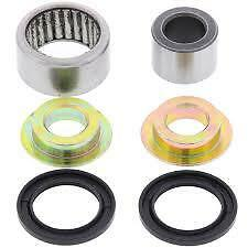 Yamaha YZ250F YZF250 2001 2002 Lower Rear Shock Bearing Kit Bearings 29-5015