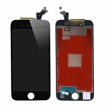 New Replacement Black LCD Screen 3D Touch Digitizer Assembly for iPhone 6S Plus