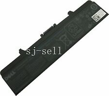 Genuine Original Battery For DELL Inspiron 1525 1526 312-0634 312-0625 312-0626