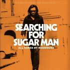 RODRIGUEZ SEARCHING FOR SUGAR MAN (2012) BRAND NEW SEALED 180g VINYL LP