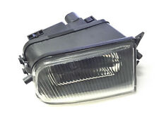 New Fog Light Driving Lamp Left Side For BMW E39 528i 535i 540i Z3 1996-2001