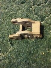 C7NN535B - Is A New Replacement Top Link Rocker Bracket For A Ford 2000 Tractors