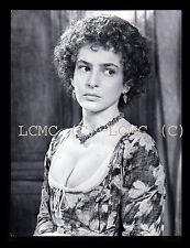 FOTOGRAFIA PHOTO VINTAGE 1979 FOTO ATTRICE GIULIANA DE SIO ACTRESS CINEMA