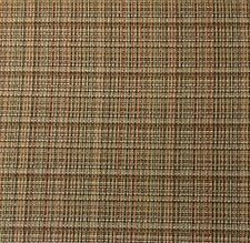 """OUTDURA JUBILEE SPICE ORANGE WOVEN OUTDOOR INDOOR FABRIC BY YARD 54""""W"""