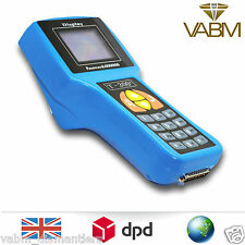 T300 V 16.8 CAR KEY OBD PROGRAMMER - Immobiliser Transponder Maker for Locksmith