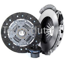 3 PIECE CLUTCH KIT FOR ROVER 200 216 SI 211 214 SI 214 I 95-00