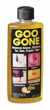 Goo Gone 3 Pack, 8 oz. bottles