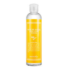 [SECRET KEY] Witch-Hazel Pore Clear Toner 248ml / Pore tightening, Moisturizing