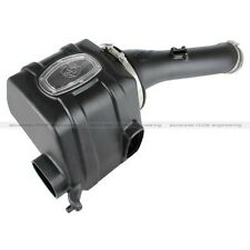 aFe Power Momentum GT Pro Dry S Stage 2 Intake System 07-14 Toyota Tundra 5.7L
